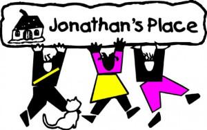 Jonathans-Place-Logo