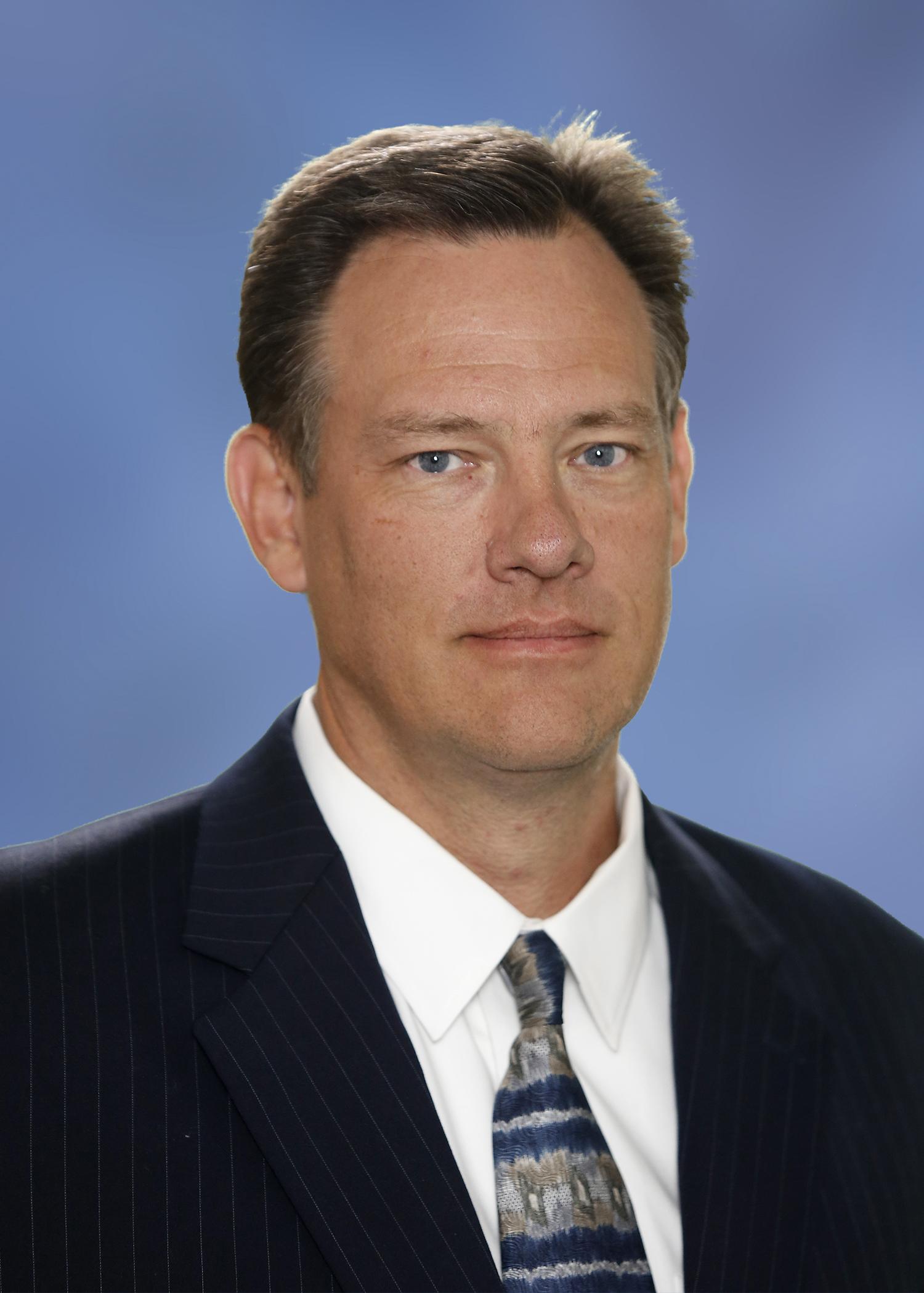 Kurt North