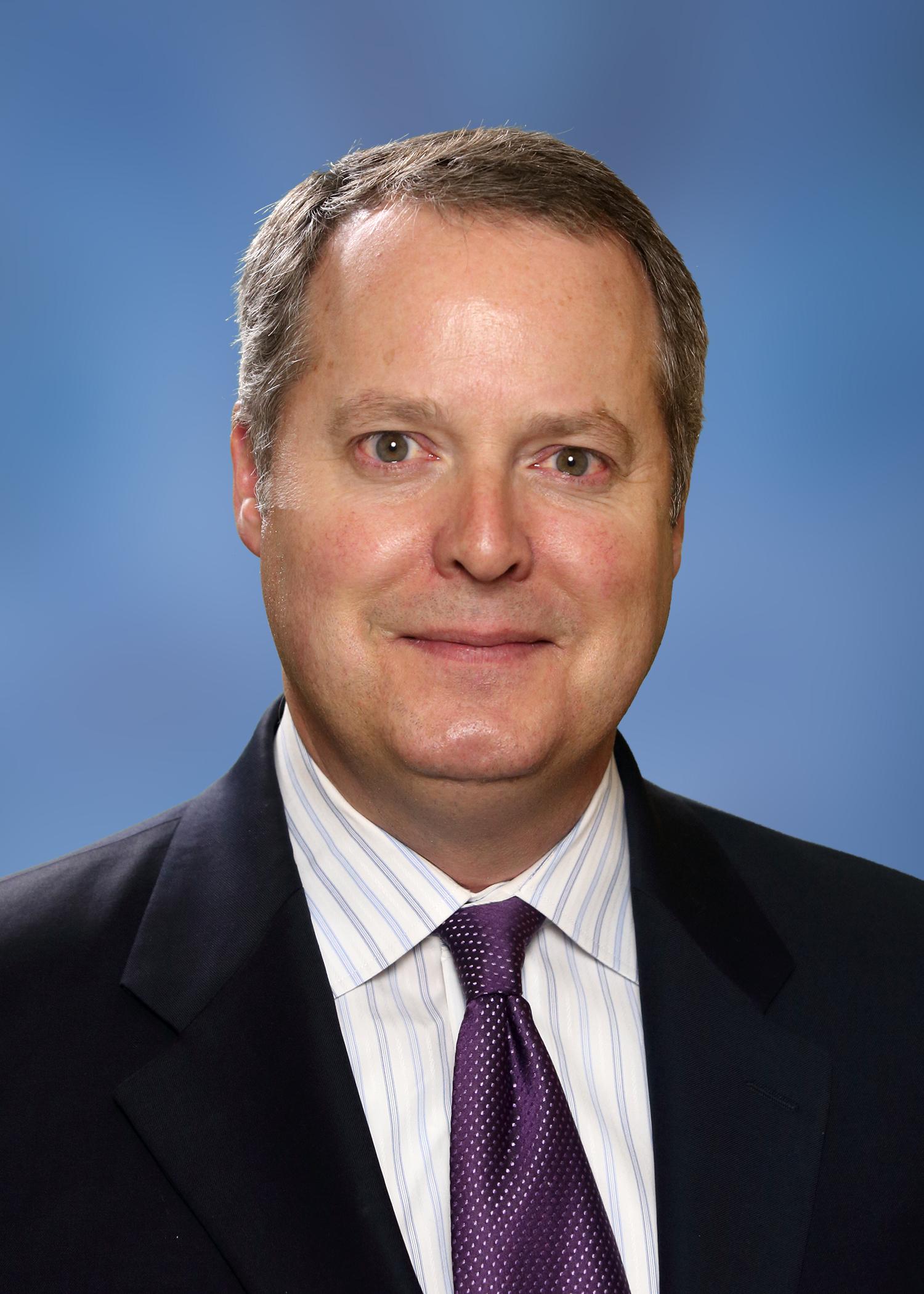 Patrick McNulty Net Worth