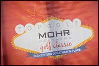 Mohr Golf Classic banner_edited-1