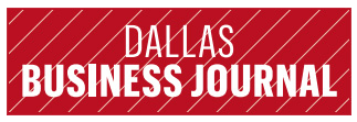 dallasbusinessjournal