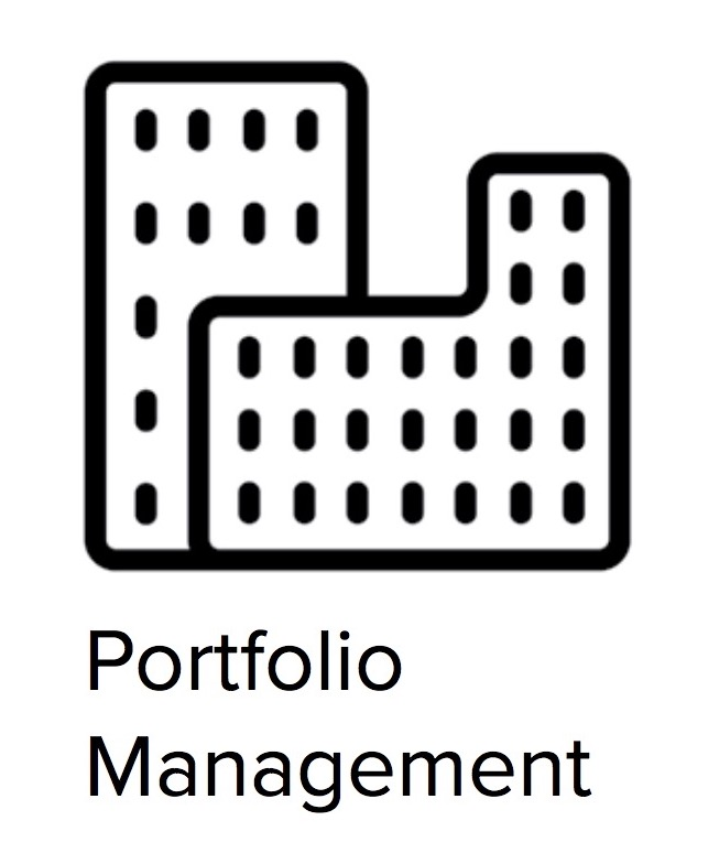 Mohr Partners Portfolio Management