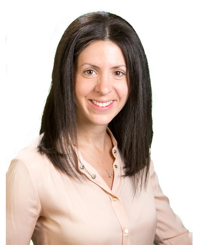 Diane Weisberg