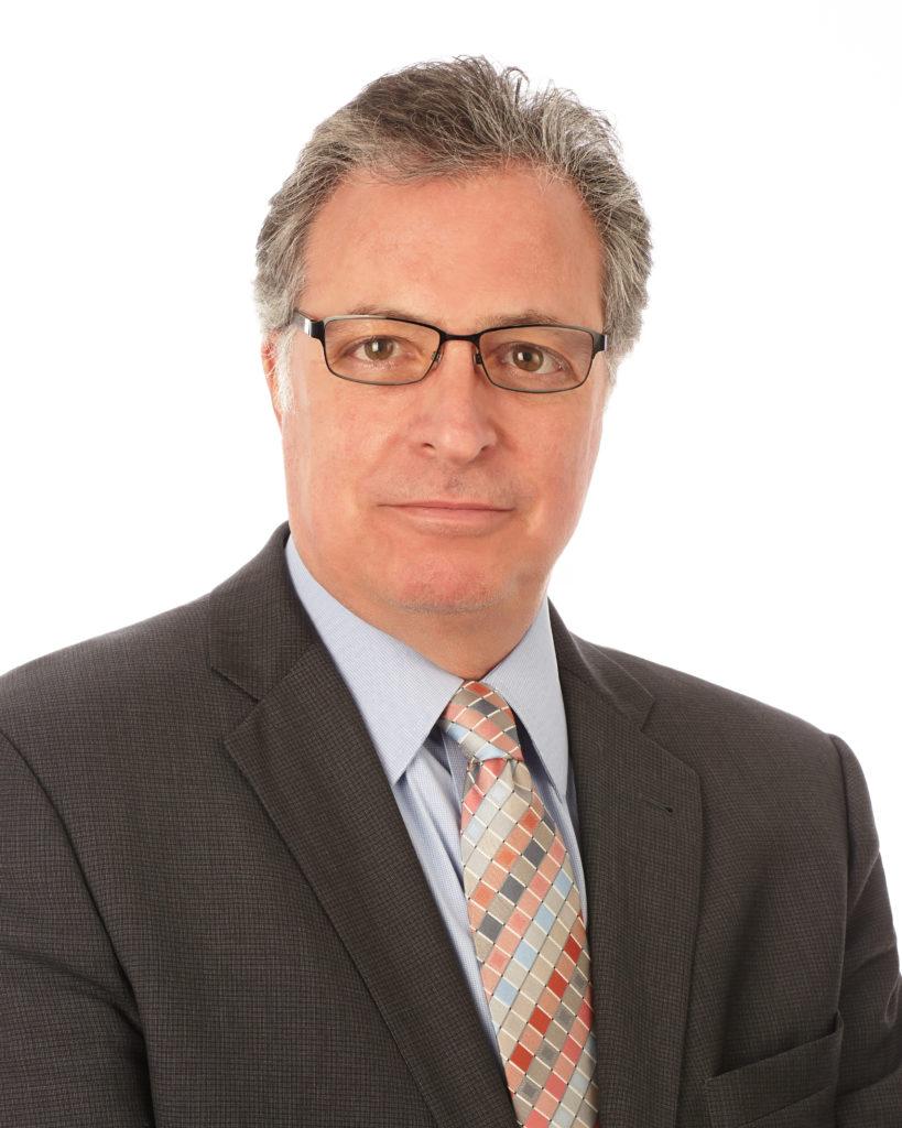 Frank Quatro