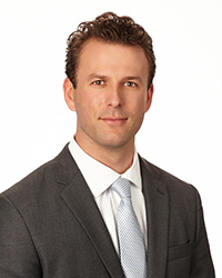 Grant Whittle commercial real estate