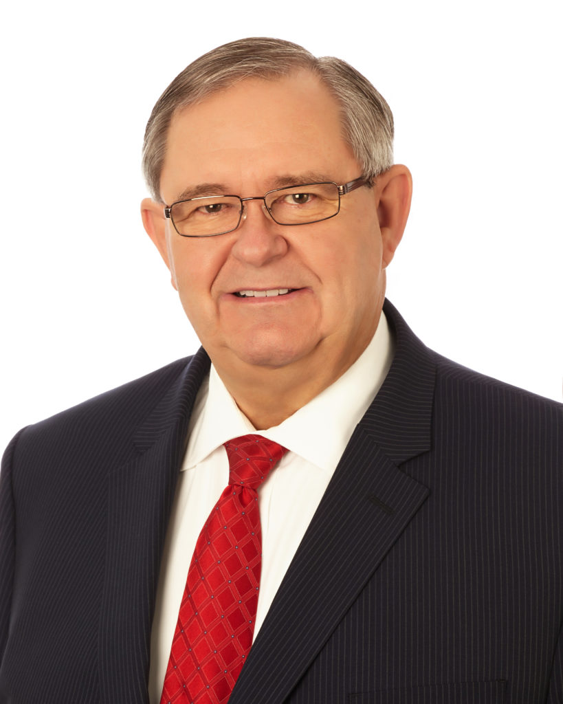 Martin Brannon