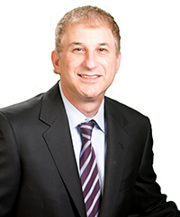 Mitch Lipton commercial real estate