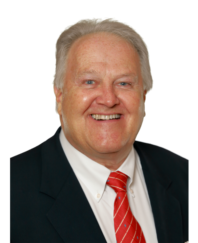 Steven O'Hara