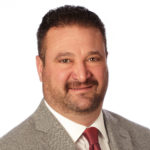 Tony Weinstine commercial real estate