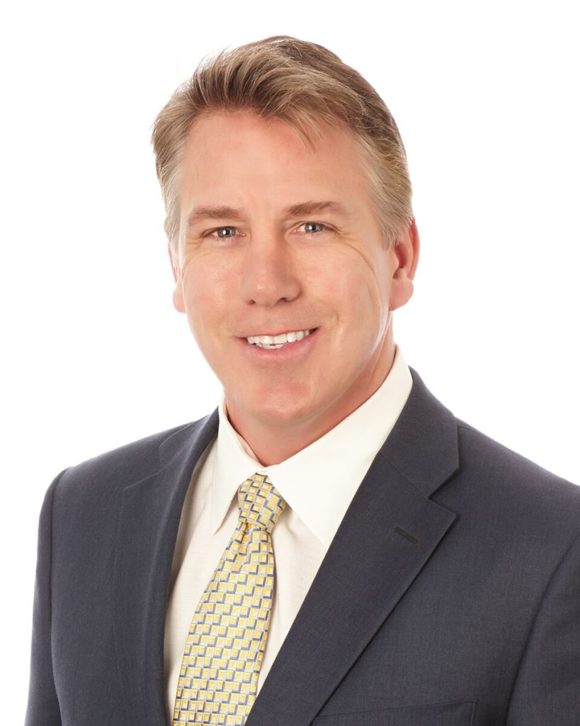 Chris Bargowski