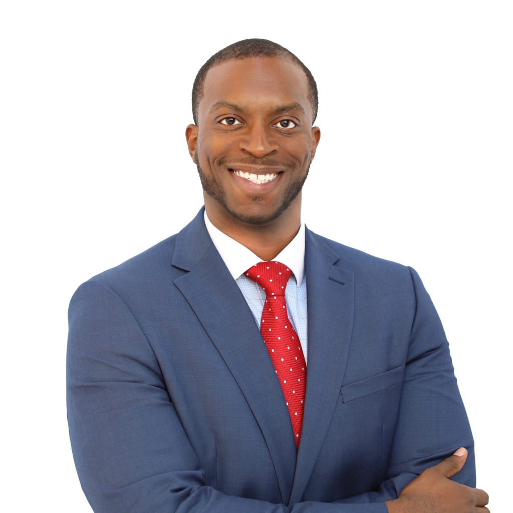 Dennis Sims commercial real estate