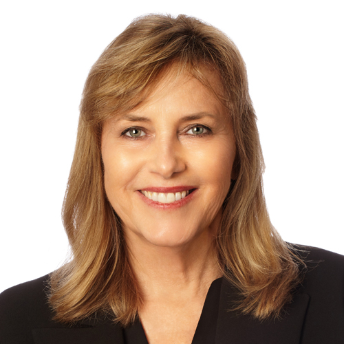 Ann Coggeshall commercial real estate