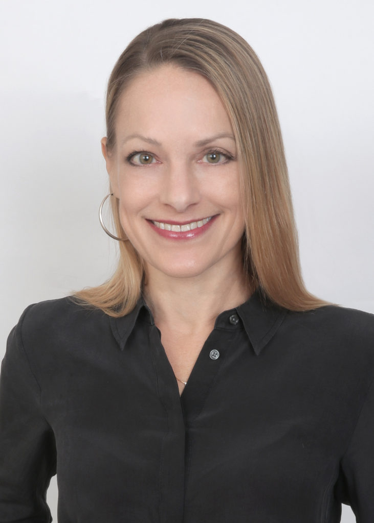 Kimberly Jones commercial real estate