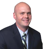 Patrick Hulsy commercial real estate