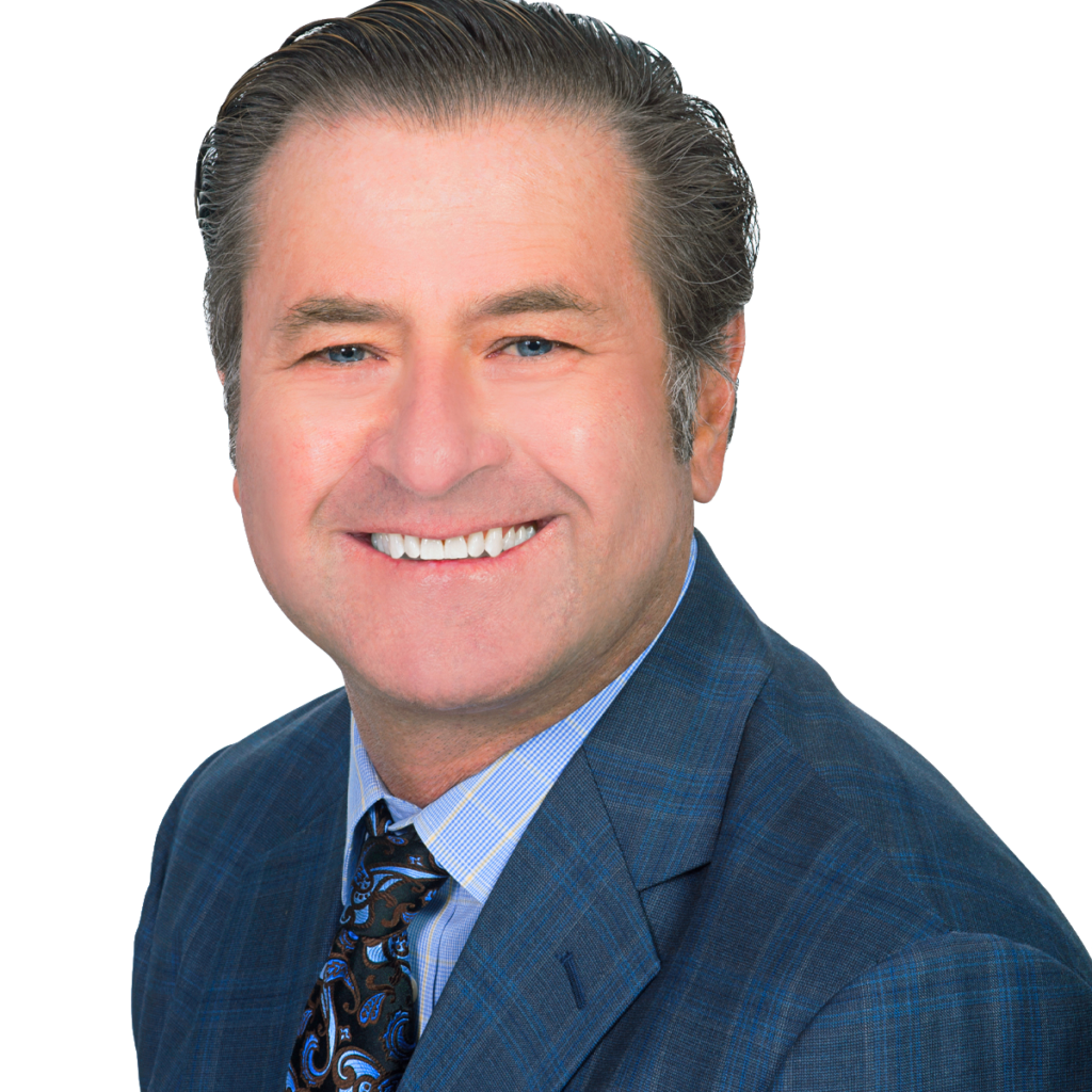 Sean ODonnell commercial real estate
