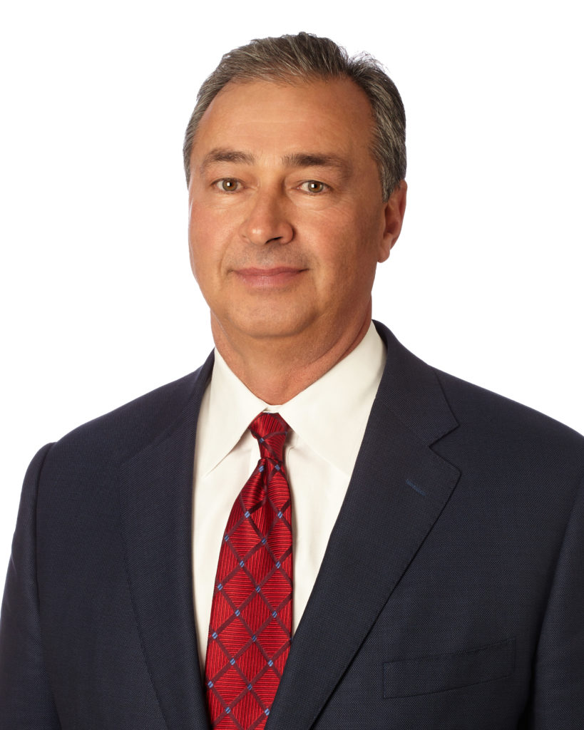Robin Leamy commercial real estate